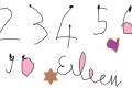 001_ziffern_eileen_2013-0919