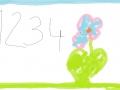 001_ziffern_leonie_2013-09-19