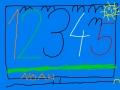 001_ziffern_noah_2013-09-13