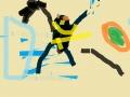 002_paint_lenya_2013-09-18