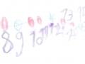 004_folgen_jonash_2013-12-12