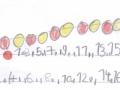 004_folgen_jonasl2013-12-13
