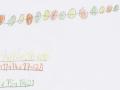 004_folgen_luis_2013-12-13